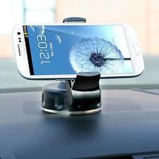 iottie hlcrio104 easy flex 2 windshield dashboard car desk mount