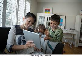 Chat Room Stock Photos  Chat Room Stock Images Alamy - Family chat rooms