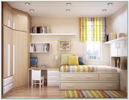 ways to make a small bedroom look bigger how to make small rooms look bigger with color torahenfamilia com
