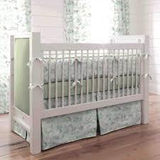 Pink Cheetah Crib Bedding Decoration Cheetah Crib Bedding Leopard Print Baby Sets Pink