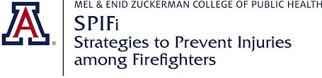 Arizona Firefighters Association by Home Spifi