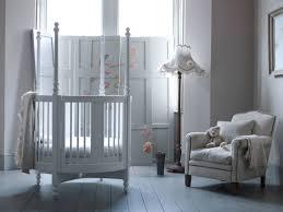 46 best trucs d u0027enfants images on pinterest child room baby