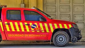 using the spanish word seguro