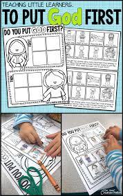 mary and martha preschool bible lesson mrs jones u0027 creation station