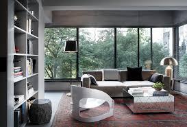 Home Loft Office by Studioilse Studioilse Diseñadores Arquitectos Pinterest