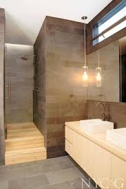 award winning bathroom designs award winning bathroom designs the 2015 nycg innovation in design