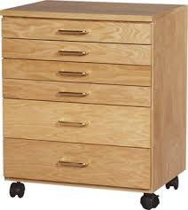 Wood Flat File Cabinet Draphix Smi Wooden Plan Files And Flat Files