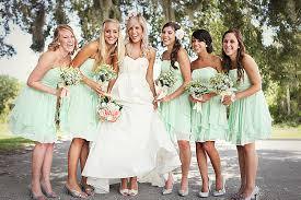seafoam green bridesmaid dresses chic seafoam green chiffon bridesmaid dresses elite wedding looks