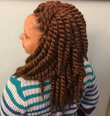 hair braiding styles long hair hang back 40 crochet braids hairstyles for your inspiration