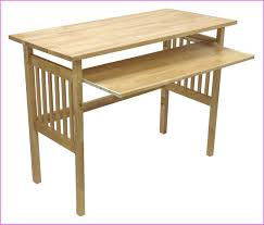 Diy Simple Desk Uncategorized Simple Desk Plans With Glorious Pdf Diy Simple