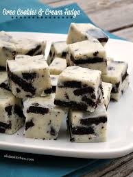 where to buy white fudge oreos oreo cookies and fudge sundaysupper alida s kitchen