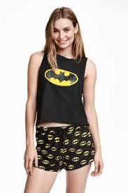 best 10 pijama batman ideas on pinterest ciudad de superman