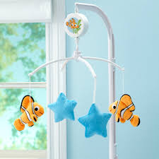 Finding Nemo Crib Bedding Set Dory Car Decal Best Ideas About Finding Nemo Baby Stuff On