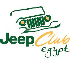 jeep wrangler logo png jeep club egypt