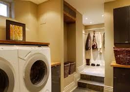 21 amazing basement laundry room ideas easy decorating tips