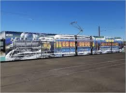 light rail holiday schedule moses idea capitalists creates light rail holiday express transit