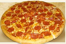 needs pizza it s inman square for all your pizza needs
