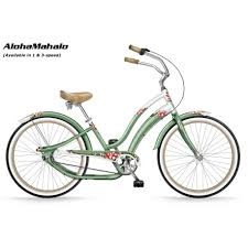 bikes iggy biggy rentals cape cod