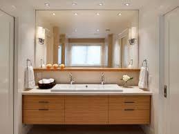 big mirrors for bathrooms large vanity mirror bathroom mirrors golfocd com