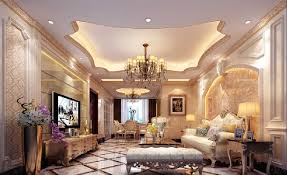 3d Home Interiors by Luxury Home Interior Design Ferris Rafauli Specializes In