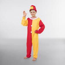 clown jumpsuit clown jumpsuit ids international supplies ltd