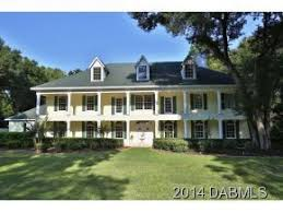 Plantation Style Homes For Sale 118 Best Ormond Beach Real Estate Agent Luxury Waterfront Homes