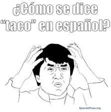 Funny Memes Espaã Ol - memes espanol mexico image memes at relatably com