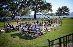 weddings st simons inn by the lighthouse st simons pier st