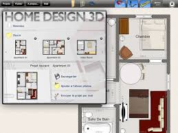 Interior Home Design Software Free Beautiful Create 3d Home Design Contemporary Awesome House