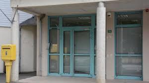 bureau de poste niort l agence postale ouvrira le 12 septembre