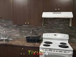 for rent saskatoon 49 basement hampton properties for rent in