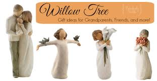 willow tree figurine sale