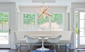 Dining Room Trends 4 Of The Top 2017 Dining Room Trends Worth Drooling