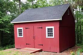 100 red barn plans home garden plans cs100 combo chicken