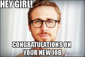 Hey Meme - meme creator hey girl meme generator at memecreator org