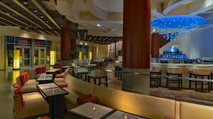 hotels san juan puerto rico convention center near cruise piers