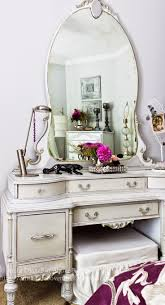251 best a vanities images on pinterest home furniture ideas