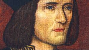 reconstruction of king richard iii revealed youtube
