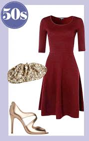 how to wear at any age embellishment daily mail online