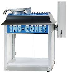 snow cone machine rental destination events snow cone machine destination events