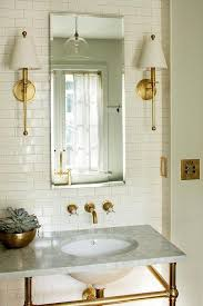 can you paint a metal medicine cabinet my favorite sources for a chic affordable medicine cabinet