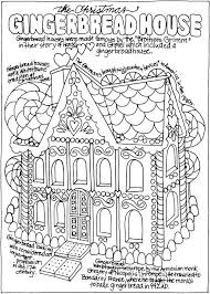 coloring page design 434 best seasonal coloring pages images on pinterest coloring