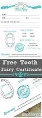 best 25 molar tooth ideas on pinterest dentistry dental life