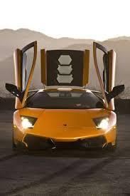 insurance for a lamborghini aventador the lamborghini gallardo lamborghini cars and cars