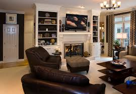 beautiful taupe living room ideas contemporary awesome design