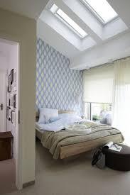 dachfenster deko uncategorized kleines dachfenster deko mit dachfenster deko