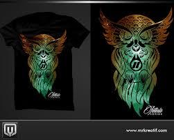desain gambar untuk distro t shirt design jasa desain logo grafis kaos t shirt label