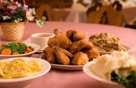 bavarian inn restaurant lodge planning thanksgiving day feasts