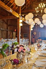 affordable wedding venues in ma barn flat