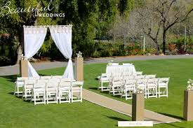 wedding arches melbourne garden weddings beautiful weddings